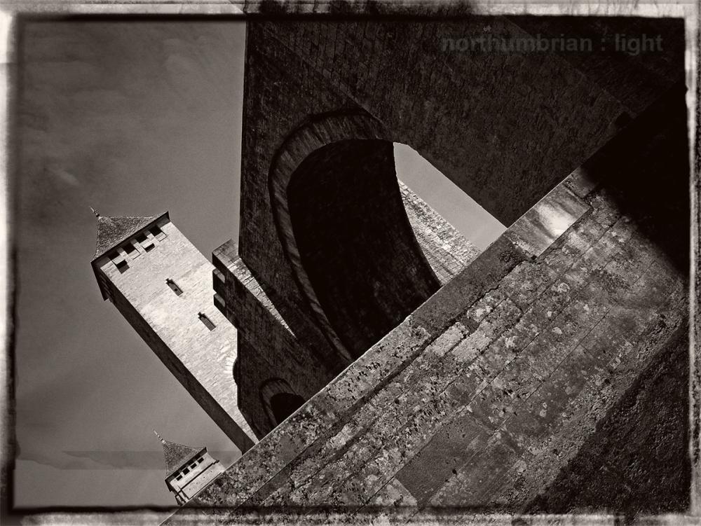 Le Pont Valentre