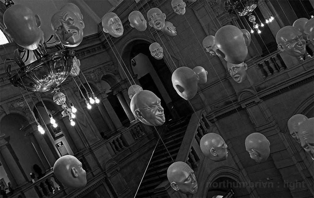 Talking Heads