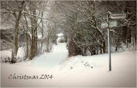 2014-Christmas-wordpress