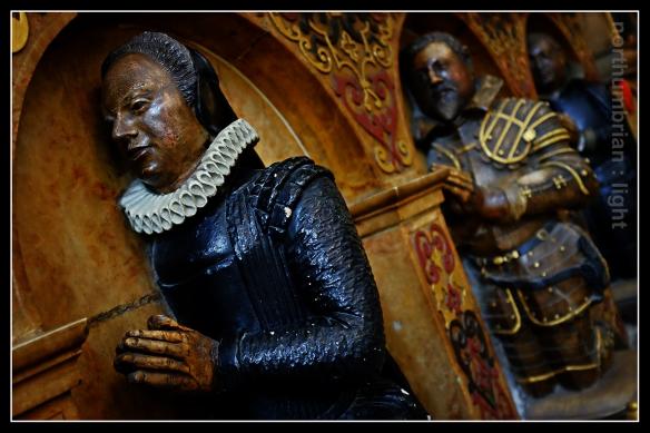 York Minster ...