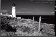 Tiumpanhead lighthouse ...