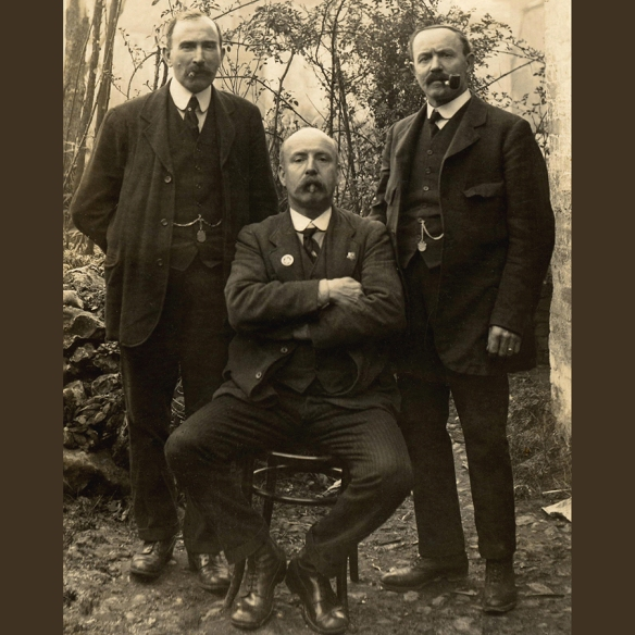022-Great grandfather and Uncles-wordpress