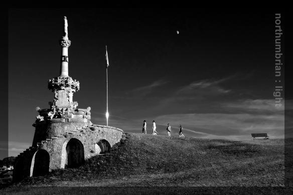 Monumento ...