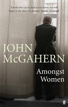007-amongst-women