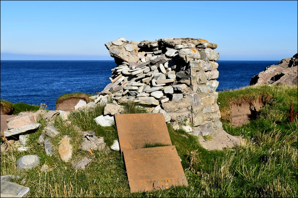 1009-nikwypermemorialcairn-wordpress